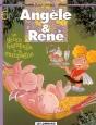 Angèle et René Tome 6
