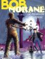 Bob Morane (Lombard) Tome 36