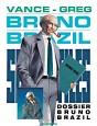 Bruno Brazil Tome 10