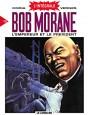 Bob Morane (Intégrale DL) Tome 10