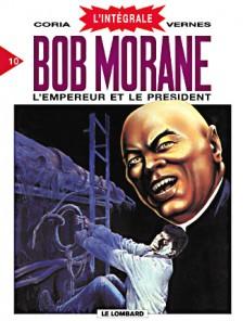 cover-comics-l-8217-empereur-et-le-prsident-intgrale-bob-morane-t10-tome-10-l-8217-empereur-et-le-prsident-intgrale-bob-morane-t10