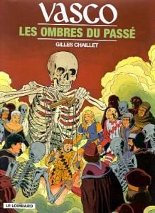 cover-comics-les-ombres-du-pass-tome-19-les-ombres-du-pass