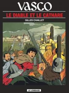 cover-comics-vasco-tome-7-diable-et-le-cathare-le