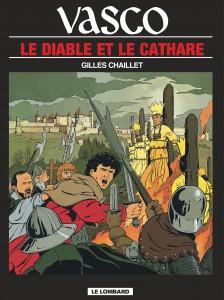 cover-comics-vasco-tome-7-le-diable-et-le-cathare