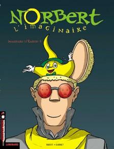 cover-comics-norbert-l-8217-imaginaire-tome-1-imaginaire-1-raison-0
