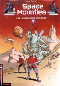 cover-comics-space-mounties-tome-1-mondes-stochastiques-les