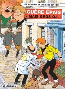 cover-comics-chick-bill-tome-64-gure-pais-mais-gros-q-i