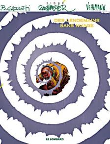cover-comics-des-lendemains-sans-nuage-tome-1-des-lendemains-sans-nuage