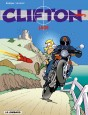Clifton Tome 18
