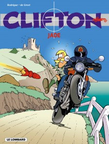 cover-comics-clifton-tome-18-jade
