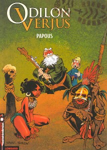 cover-comics-papous-tome-1-papous