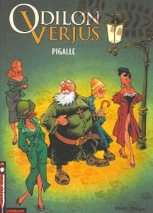 cover-comics-pigalle-tome-2-pigalle