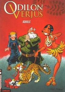 cover-comics-adolf-tome-4-adolf