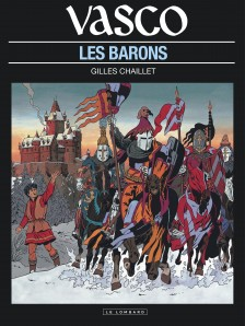 cover-comics-vasco-tome-5-barons-les