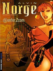 cover-comics-alvin-norge-tome-1-enfer-zcom