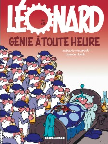 cover-comics-lonard-tome-5-gnie--toute-heure