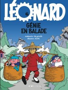 cover-comics-lonard-tome-6-gnie-en-balade