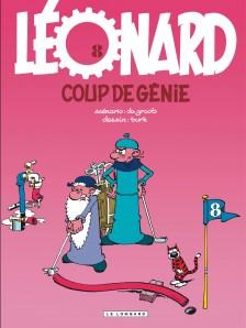 cover-comics-lonard-tome-8-coup-de-gnie