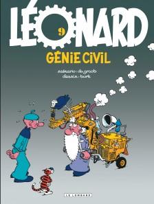 cover-comics-gnie-civil-tome-9-gnie-civil