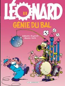 cover-comics-lonard-tome-11-gnie-du-bal