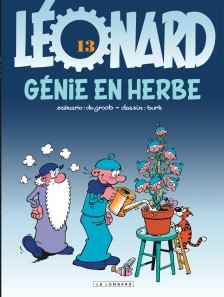 cover-comics-gnie-en-herbe-tome-13-gnie-en-herbe