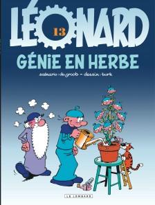 cover-comics-lonard-tome-13-gnie-en-herbe
