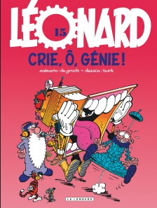 cover-comics-crie-o-gnie-tome-15-crie-o-gnie