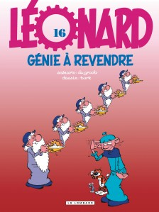 cover-comics-gnie--revendre-tome-16-gnie--revendre