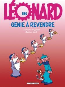 cover-comics-lonard-tome-16-gnie--revendre