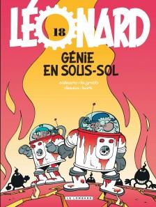 cover-comics-gnie-en-sous-sol-tome-18-gnie-en-sous-sol
