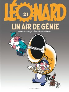 cover-comics-lonard-tome-21-un-air-de-gnie