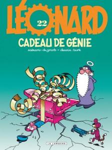 cover-comics-cadeau-de-gnie-tome-22-cadeau-de-gnie