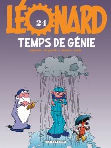 cover-comics-lonard-tome-24-temps-de-gnie