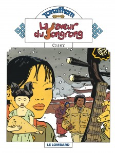 cover-comics-jonathan-tome-13-saveur-du-songrong-la