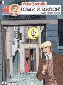 cover-comics-victor-sackville-tome-6-l-8217-otage-de-barcelone