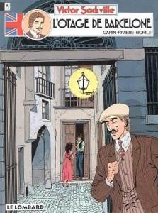 cover-comics-victor-sackville-tome-6-otage-de-barcelone-l-8217