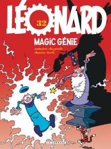cover-comics-lonard-tome-32-magic-gnie