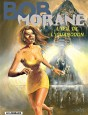 Bob Morane (Lombard) Tome 37
