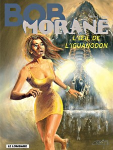 cover-comics-bob-morane-lombard-tome-37-l-8217-oeil-de-l-8217-iguanodon