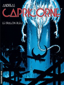 cover-comics-capricorne-tome-7-le-dragon-bleu