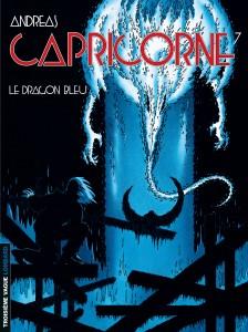 cover-comics-dragon-bleu-le-tome-7-dragon-bleu-le