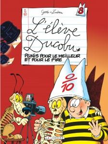 cover-comics-punis-pour-le-meilleur-et-pour-le-pire-tome-8-punis-pour-le-meilleur-et-pour-le-pire
