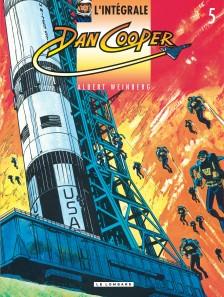 cover-comics-intgrale-dan-cooper-tome-5-intgrale-dan-cooper-5