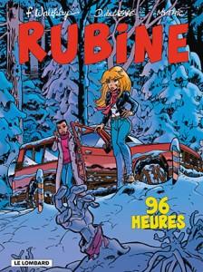 cover-comics-rubine-tome-8-96-heures
