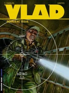 cover-comics-dernire-issue-tome-4-dernire-issue