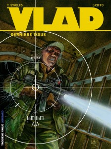 cover-comics-vlad-tome-4-dernire-issue