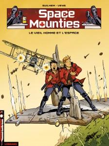 cover-comics-space-mounties-tome-2-vieil-homme-et-l-8217-espace-le