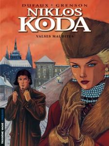 cover-comics-niklos-koda-tome-4-valses-maudites