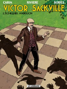 cover-comics-victor-sackville-tome-17-echiquier-anderson-l-8217