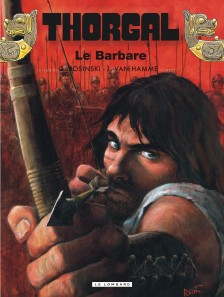 cover-comics-thorgal-tome-27-barbare-le